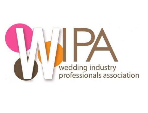 WIPA- The Art of Photography