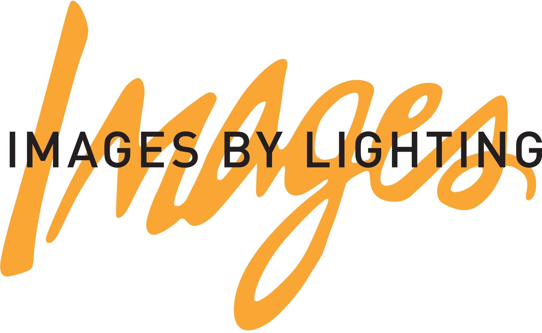 Lighting Archives Rayce Pr