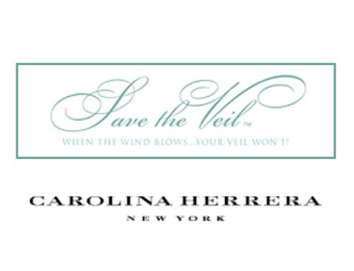 Save the Veil Showcasing at Carolina Herrera's Los Angeles Trunk Show