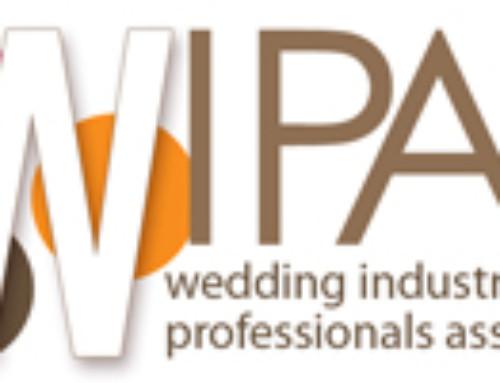 WIPA- Atlanta Meeting with Brit Bertino