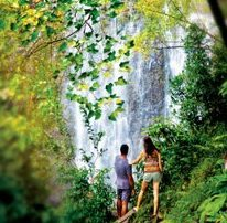 encore destination weddings and honeymoons