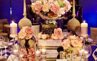 exquisite events bridal showroom at four seasons westlake village