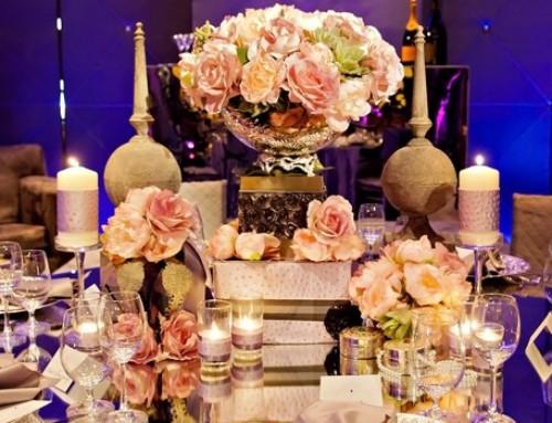 New Bridal Showroom at Four Seasons Westlake Village