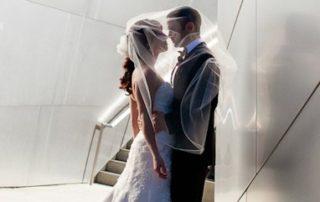 callaway gable photographers featured on junebug weddings for cicada wedding