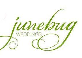 jungebug weddings and callaway gable