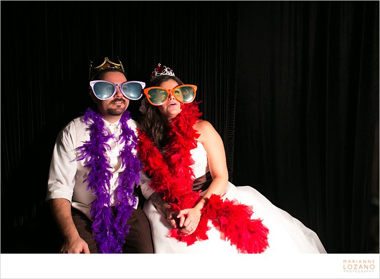 kelly and veronica's wish upon a wedding