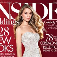 inside weddings december 2012