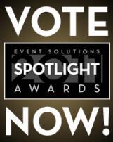 vote spotlight awards