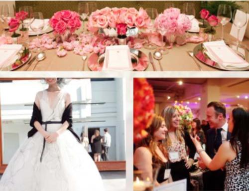 Wedding Salon: The Wedding Bootcamp, January 28