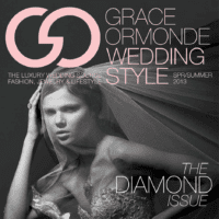 grace ormonde 2013