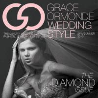 grace ormonde 2013
