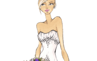 Bridal-Maven-and-Logo-Only (1)