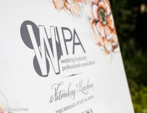 "WIPA Presents ""The New Era of Decision-Making: A Stronger Connection Between Mind & Body"""