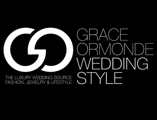R-Mine Bespoke Featured on Grace Ormonde Wedding Style