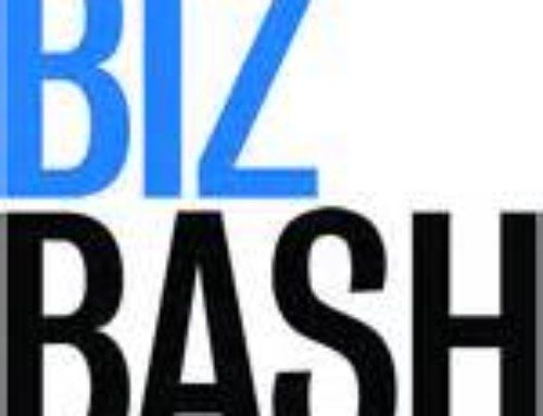 Skirball Cultural Center Special Preview Event with BizBash