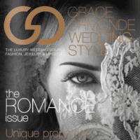Grace Ormonde Cover