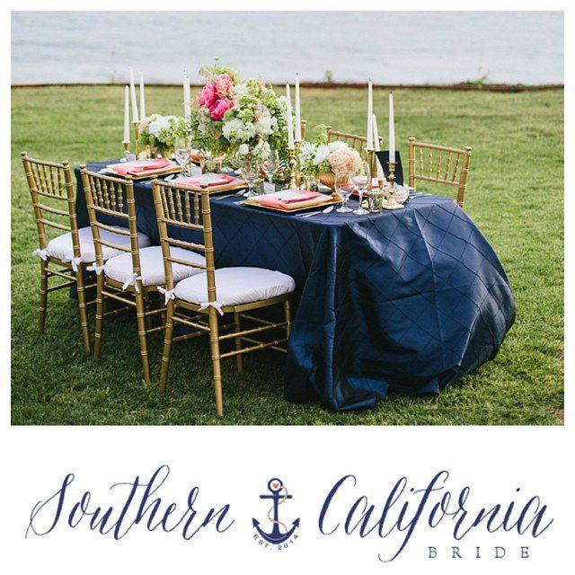 designer-specialty-linens-souther-califonria-bride