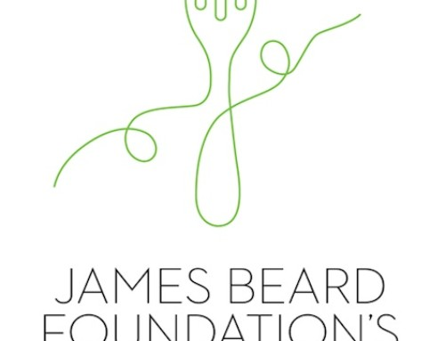 James Beard Foundation's Taste America at Vibiana