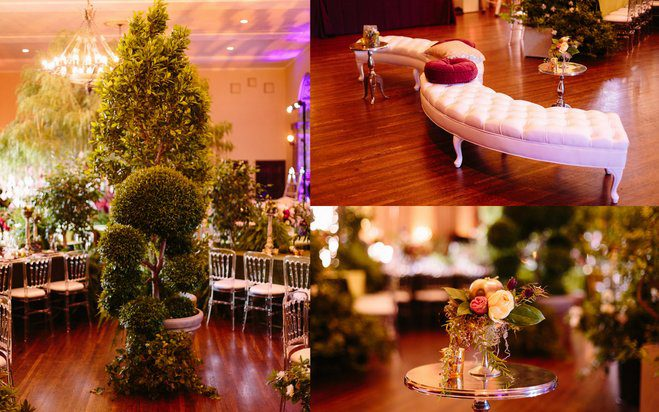 Best of 2014 California Wedding Day
