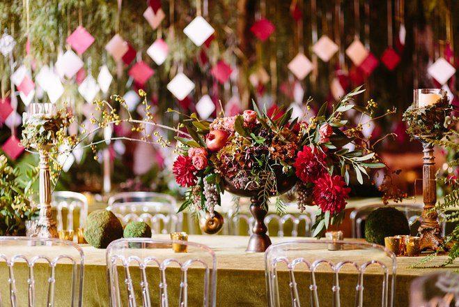 California Wedding Day Best of 2014