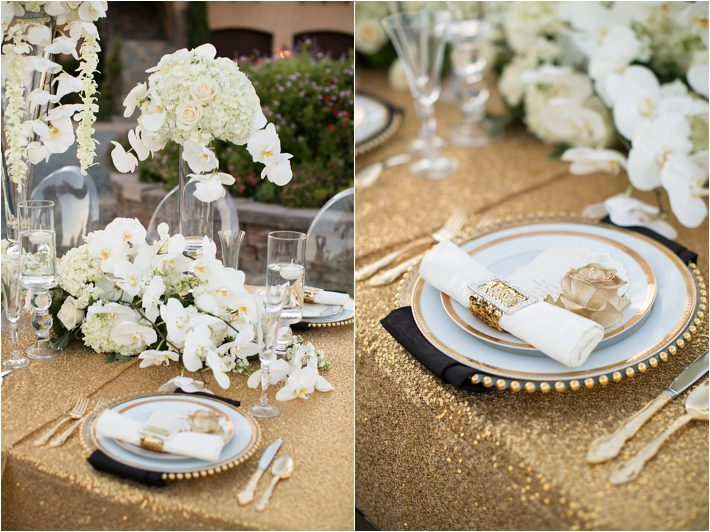 elegant_vineyard_wedding_inspiration_32