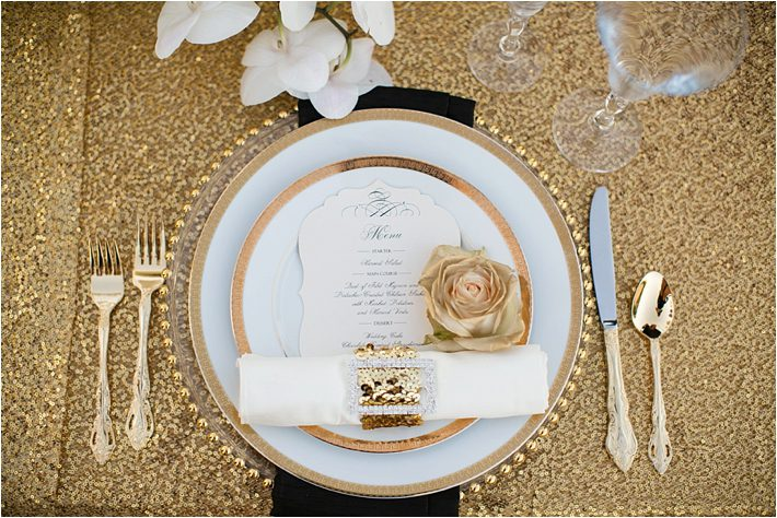 elegant_vineyard_wedding_inspiration_33