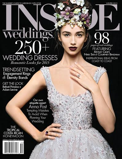 inside-weddings-cover