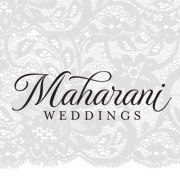 maharaniweddings