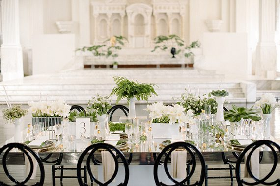 modern-green-black-white-wedding-11