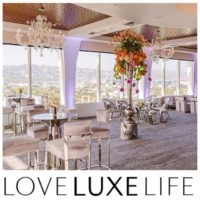 Love Luxe Life