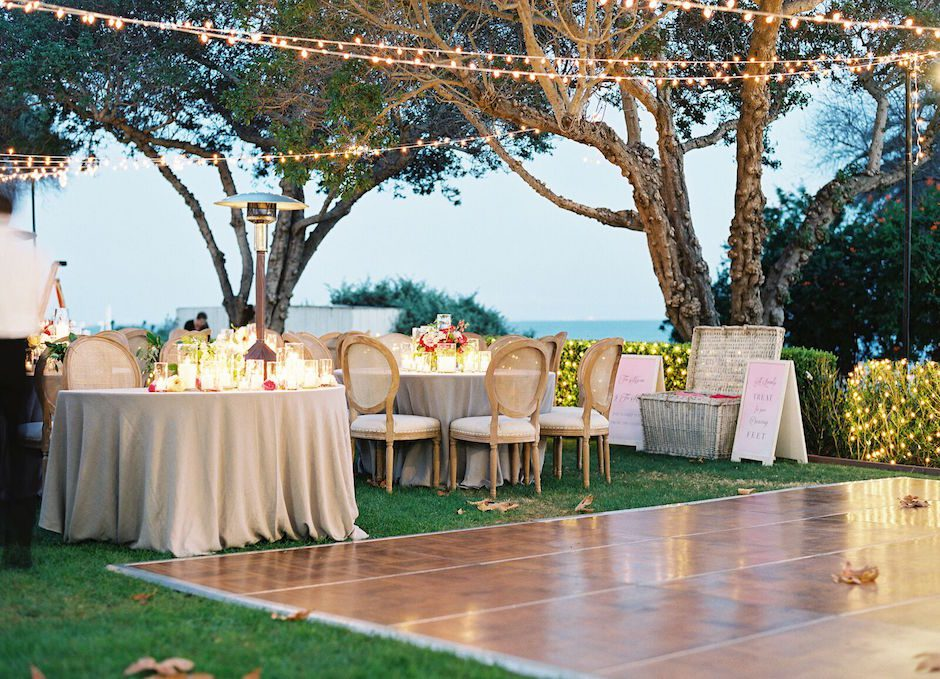 PremierePartyRents-AdamsonHouse-ChristineDoneePhotography1