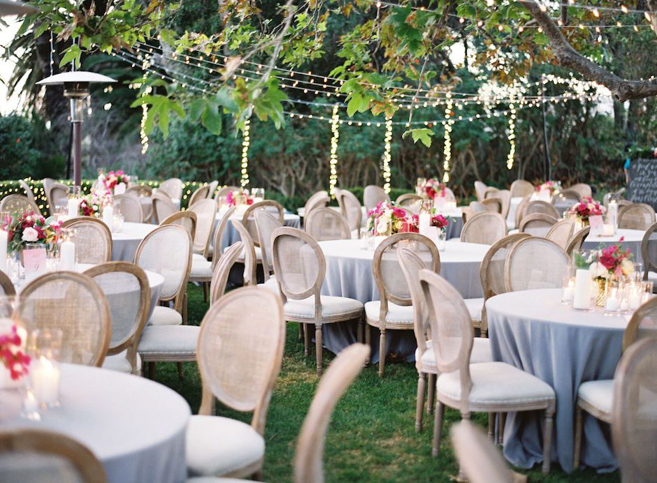 PremierePartyRents-AdamsonHouse-ChristineDoneePhotography2
