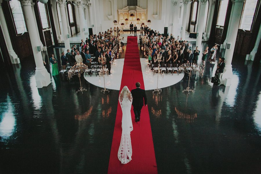 Red_Wedding_Vibiana_TylerBranchPhoto_2