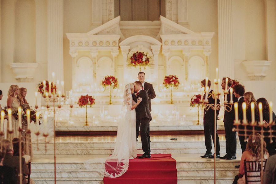 Red_Wedding_Vibiana_TylerBranchPhoto_3