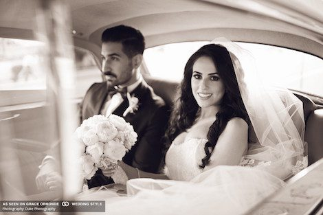 Vibiana_Grace_Ormonde_Blush_Wedding_4