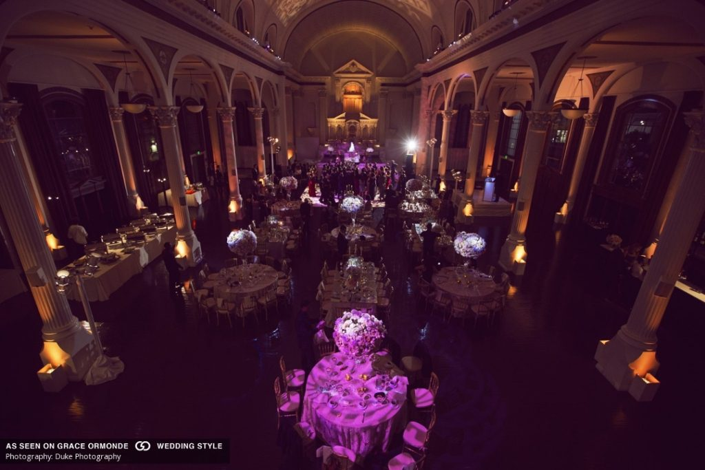 Vibiana_Grace_Ormonde_Blush_Wedding_1