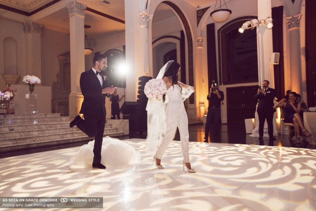 Vibiana_Grace_Ormonde_Blush_Wedding_5
