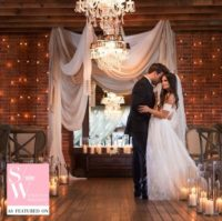 Strictly Weddings provides excellence in online luxury wedding inspiration, connecting top-tier wedding professionals to an audience of fashionable brides-to-be.