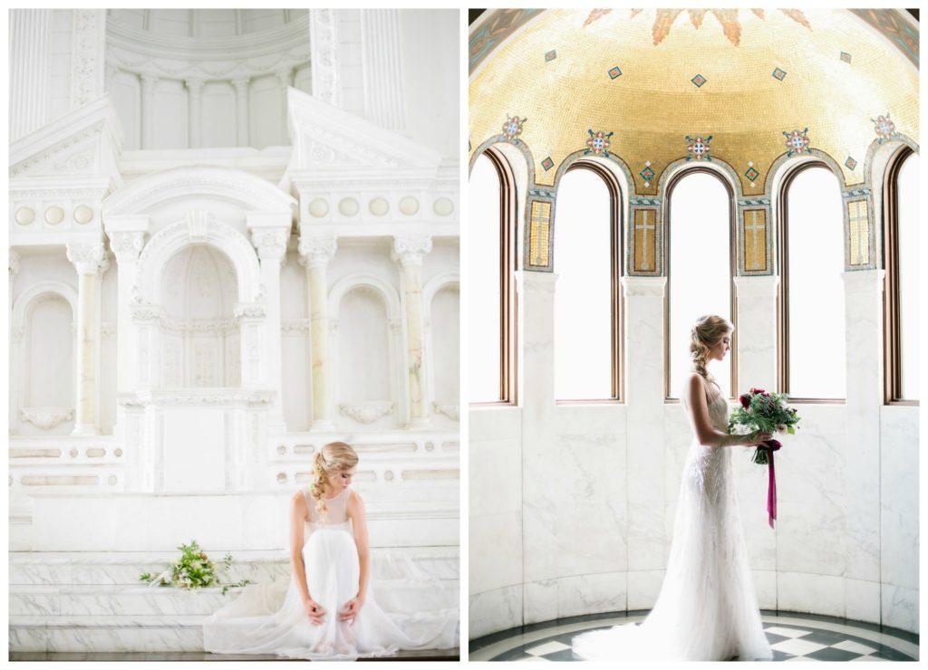 Vibiana_Amsale_Bridal_Wedding_Gown_4