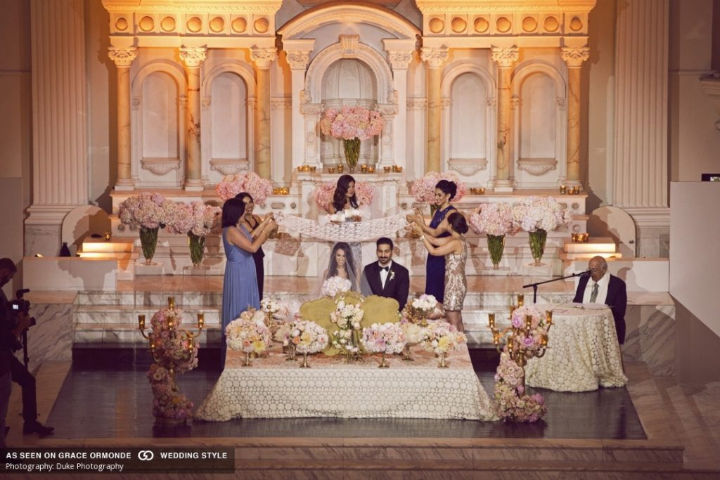 Vibiana_Grace_Ormonde_Blush_Wedding_2