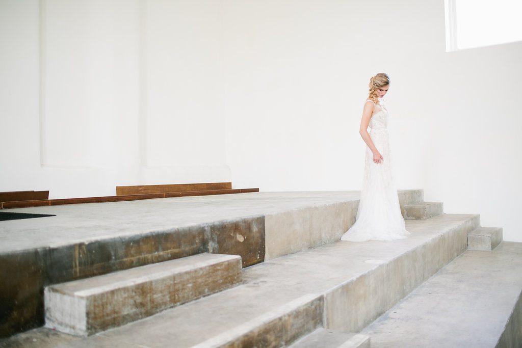 Vibiana_Amsale_Bridal_Wedding_Gown_1