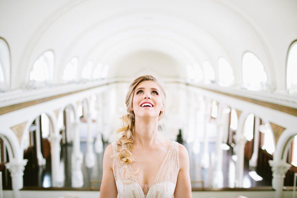 Vibiana_Amsale_Bridal_Wedding_Gown_2