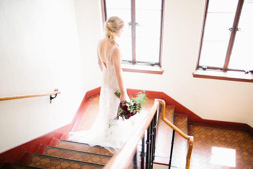 Vibiana_Amsale_Bridal_Wedding_Gown_3