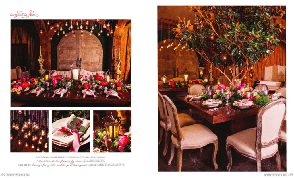 ceremony_magazine_flowersbycina_2