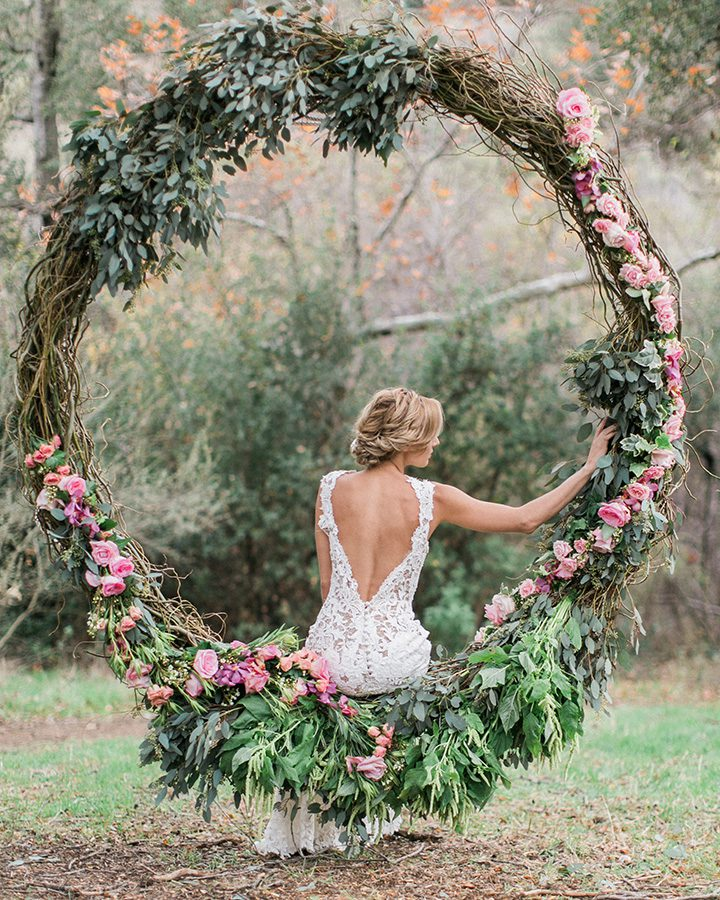 jinza_couture_bridal_bohemian_spring_wedding_strictly_weddings_1