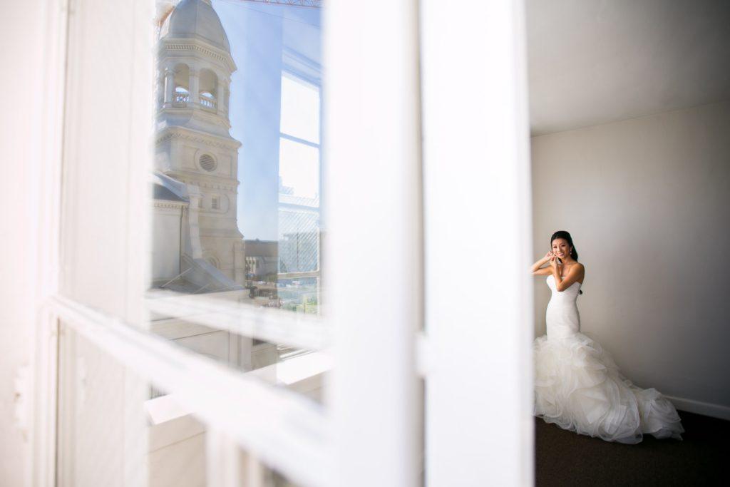 Vibiana_Wedding_CallawayGable_Photography_Featured_CaratsandCake_1