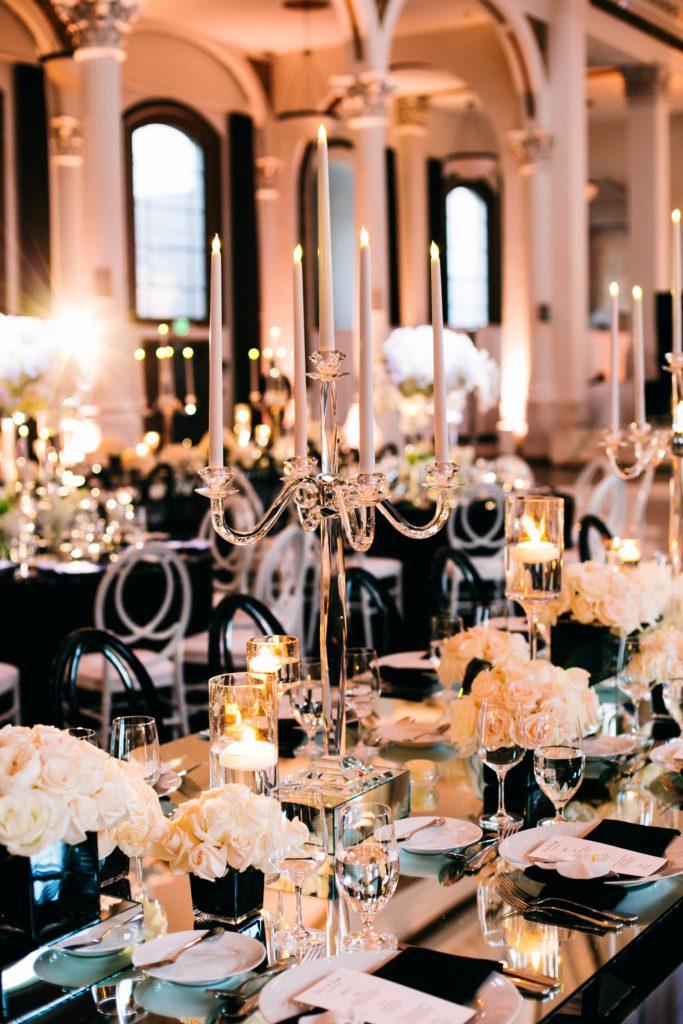 Vibiana_Wedding_CallawayGable_Photography_Featured_CaratsandCake_10