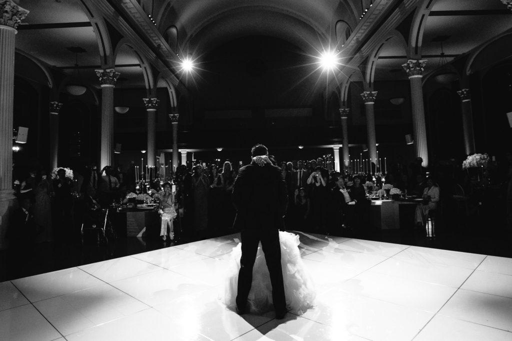 Vibiana_Wedding_CallawayGable_Photography_Featured_CaratsandCake_11