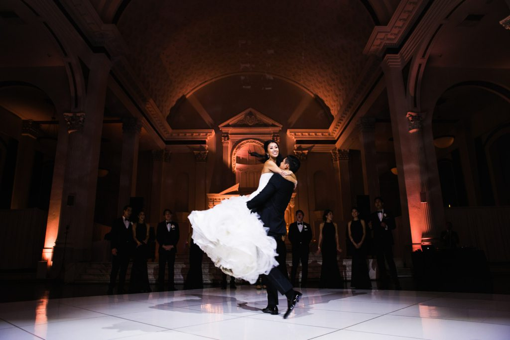 Vibiana_Wedding_CallawayGable_Photography_Featured_CaratsandCake_12
