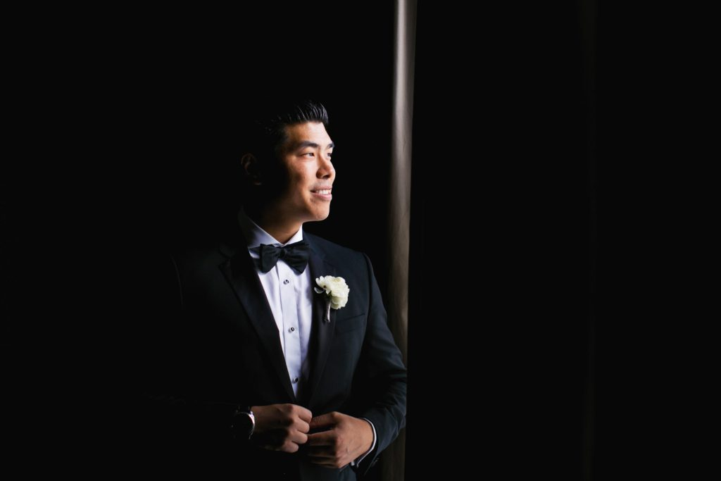 Vibiana_Wedding_CallawayGable_Photography_Featured_CaratsandCake_2